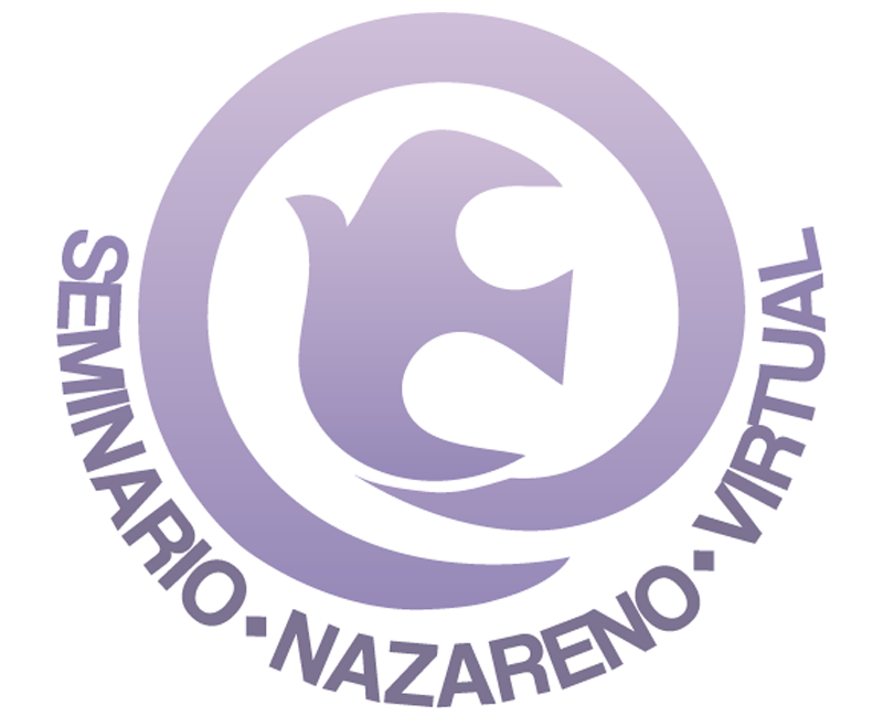 Seminario Nazareno Virtual